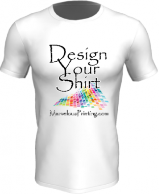 Personalized_T-shirt