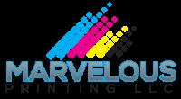 Marvelous Printing