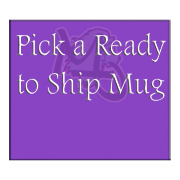 Funny - Teams - Inspirational Mugs