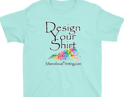 C:\Users\Mr Marvelous\Downloads\Personalized_Youth_T-shirt.png